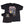 Load image into Gallery viewer, Vintage Harley Davidson Graphic T-Shirt - XL