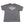 Load image into Gallery viewer, Vintage Harley Davidson Graphic T-Shirt - XXL