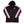 Load image into Gallery viewer, Vintage Kappa WOMENS Classic Tape Tracksuit - S