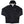 Load image into Gallery viewer, Lacoste Classic Logo Zip Up Hoodie - M