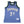 Load image into Gallery viewer, Vintage Champion Minnesota Timberwolves Kevin Garnett Jersey - M