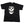 Load image into Gallery viewer, Vintage Misfits Classic Fiend Face T-Shirt - L
