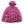 Load image into Gallery viewer, Vintage Moncler WOMENS Classic Down Jacket - S/M