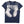 Load image into Gallery viewer, Moschino Spell Out T-Shirt - S