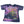 Load image into Gallery viewer, Vintage RARE Motorhead Orgasmatron All Over Front & Back Single Stitch T-Shirt - L