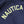 Load image into Gallery viewer, Vintage Nautica Big Embroidered Spell Out Fleece Lined Reversible Jacket - XL