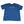 Load image into Gallery viewer, Vintage Nautica Spell Out T-Shirt - XL