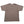 Load image into Gallery viewer, Vintage Nike Ribbed Center Swoosh T-Shirt - L