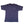 Load image into Gallery viewer, Vintage Nike Embroidered Swoosh T-Shirt - L