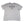 Load image into Gallery viewer, Vintage Nike Spell Out T-Shirt - XXL