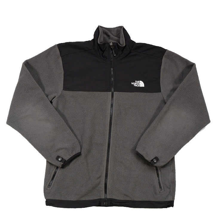 Vintage The North Face Denali Fleece Jacket - S