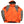 Load image into Gallery viewer, Vintage The North Face Summit Series GORE-TEX Polartec Fleece 2 in 1 Jacket - L