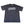 Load image into Gallery viewer, Vintage Oakland Raiders Graphic T-Shirt - L