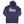 Load image into Gallery viewer, Vintage New England Patriots Spell Out Hoodie - S