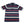 Load image into Gallery viewer, Vintage Paul & Shark Embroidered Stripe Polo Shirt - L/XL