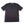 Load image into Gallery viewer, Vintage Prada Logo Pocket T-Shirt - S