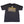 Load image into Gallery viewer, Vintage Pittsburgh Steelers Graphic T-Shirt - L