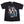 Load image into Gallery viewer, Vintage Undertaker Deadman Graphic T-Shirt - XL