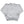 Load image into Gallery viewer, Vintage Valentino Spell Out Sweatshirt - L