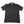 Load image into Gallery viewer, Vintage YSL Yves Saint Laurent Embroidered Logo Polo Shirt - M/L