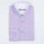 Dress Shirt - Purple