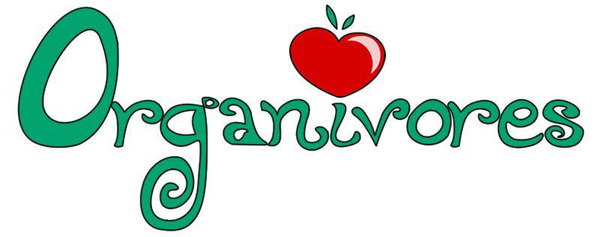 Organivores Vancouver - Local Organic Produce Delivery