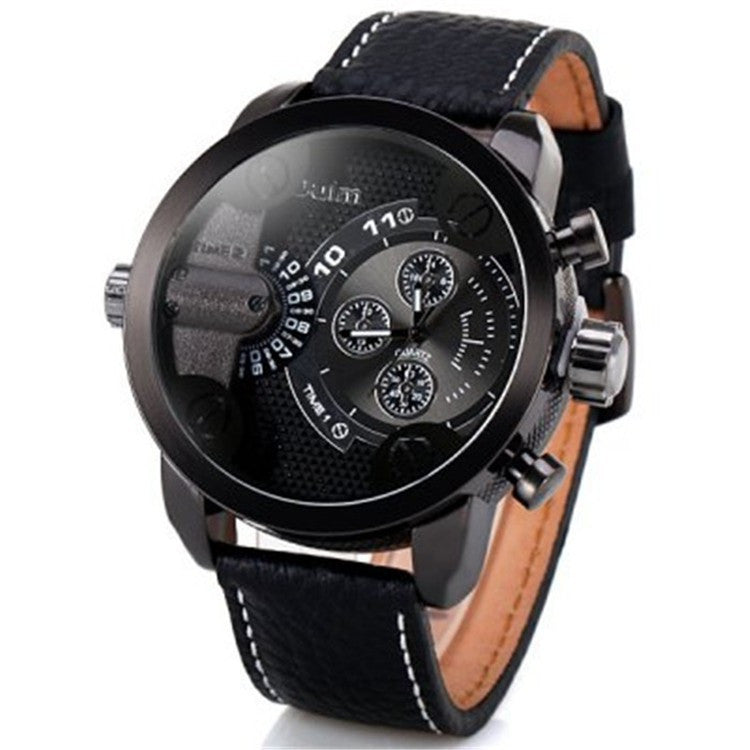 clock military naviforce masculino wristwatch army luxury relogio waterproof brand mens casual date watches sport top fashion