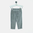 L-CHLOE-Velour Trousers-Baby-Grey