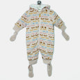 L-EMMA-Rainbow Eyelash Snowsuit-Baby-Rainbow