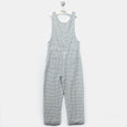 L-HAZEL-Denim Stripe Easy Jumpsuit-Baby-Light Denim
