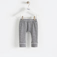SAILOR - Kids - Legging - GREY