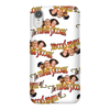 Three Stooges Logo Phone Cases