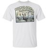 Three Stooges Doctors T-Shirt