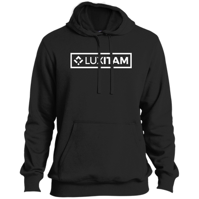 Luxitam Tall Pullover Hoodie