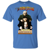 Three Stooges Dewey, Cheatem, & Howe T-Shirt