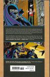 DC Batman: Brave and the Bold Bronze Age Omnibus Vol 2