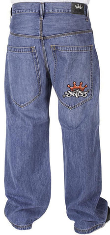 JNCO height=