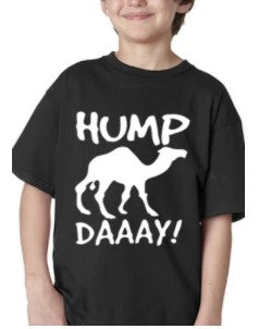 Kid's T-Shirts - Cool Funny & Offensive