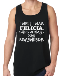 Tanktops - Famous Quotes and sayings