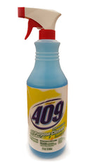 409 All Purpose Cleaner Spray Diversion Safe (Working Spray Bottle)
