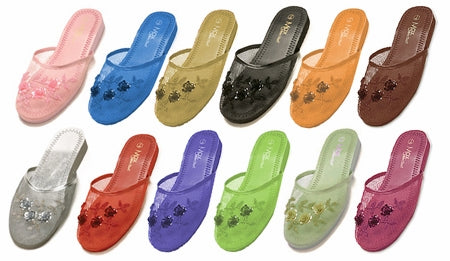 Buy Jelly Shoes Brisbane