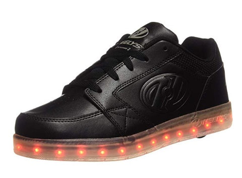 Heelys LED Low Cut