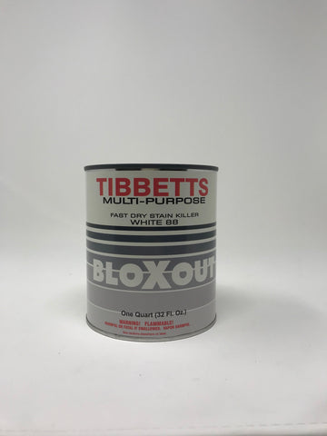 1 Quart Paint Can Diversion Safe
