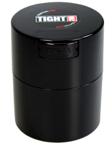 TightVac - Vacuum sealed Storage Container