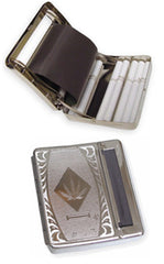 Cigarette Roller & Storage Box