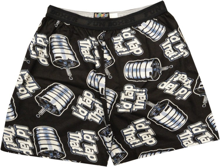 Beer Boxers - Shorts