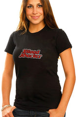 Blood Sucker Vampire Girls T-Shirt