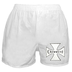 Chopper Cross Boxers