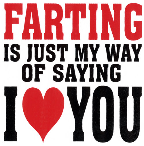 Farting is my way of saying i love you boxer shorts bewild farting is my way of saying i love you boxer shorts thecheapjerseys Gallery
