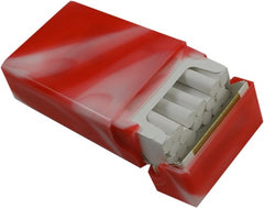 Flip Top Cigarette Strong box (For 100's Only)